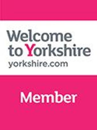 Picture for vendor Welcome to Yorkshire