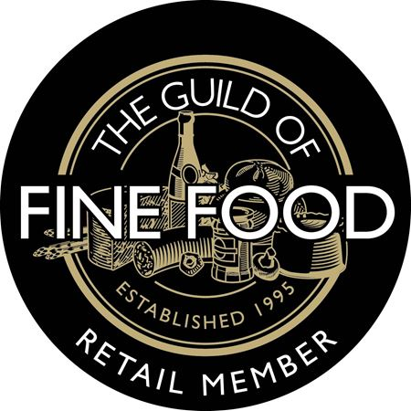 Picture for vendor Guild of Fine Foods