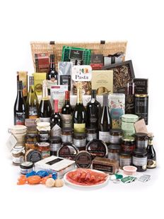 Picture for category View Our Full Hamper Range