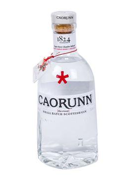 Picture of Caorunn Scottish Gin