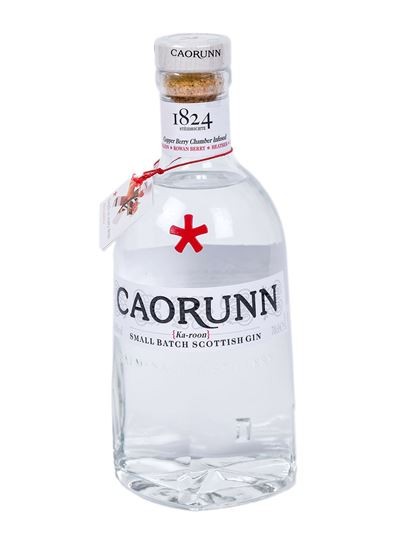 Picture of Caorunn Scottish Gin