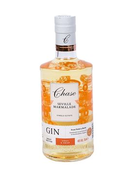Picture of Chase Seville Marmalade Gin