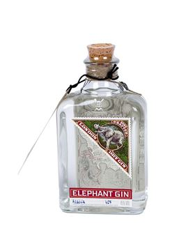 Picture of Elephant London Dry Gin