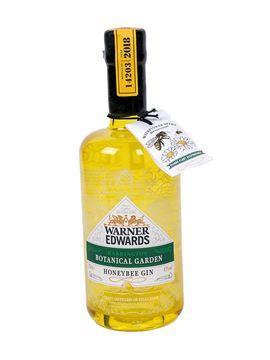 Picture of Warner Edwards Honeybee gin