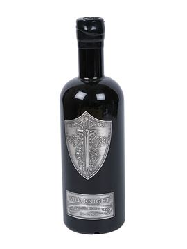 Wild Knight English Vodka