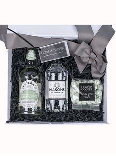 Picture for category Mother's Day Hampers