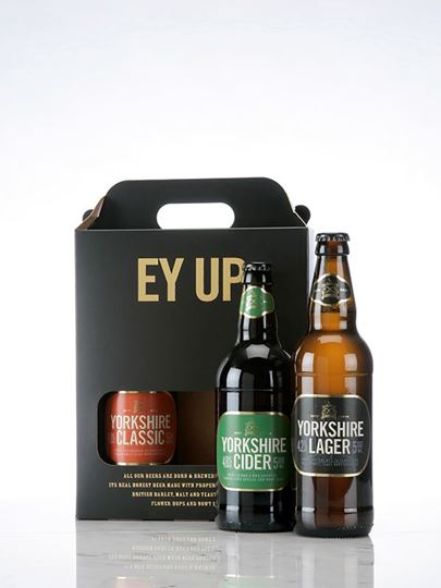 Picture of Ey Up Drink Pack
