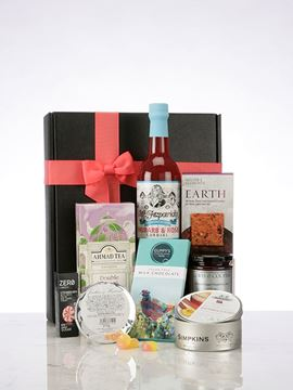 Picture of Diabetic Hamper