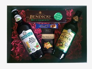 Picture of SAMUEL SMITHS  GIFT PACK